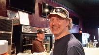 Brett Andress, Owner